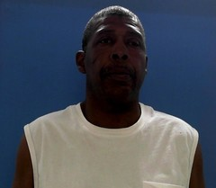 Inmate Roster - Columbia County Sheriff AR