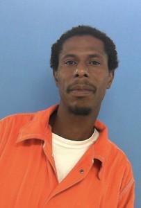 Warren County Jail Inmates Mugshots