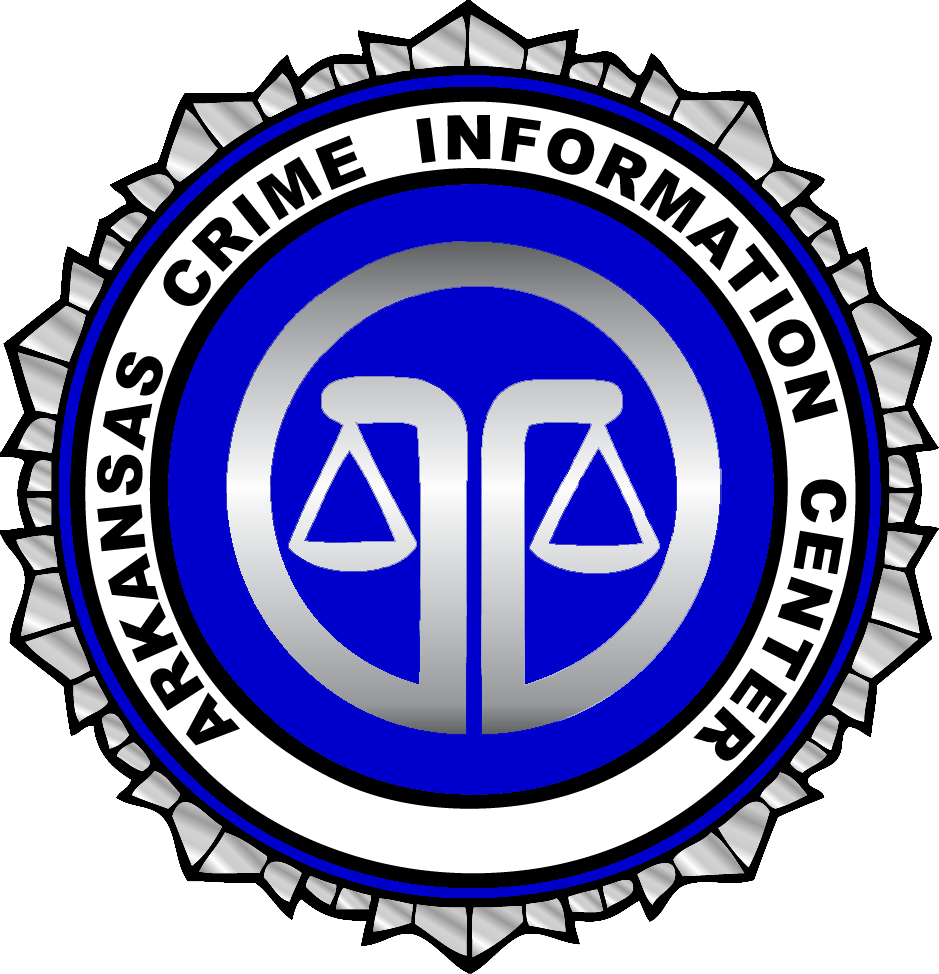 Arkansas Crime Information Center
